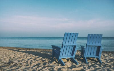 Tips for Staying Safe and Healthy at the Beach