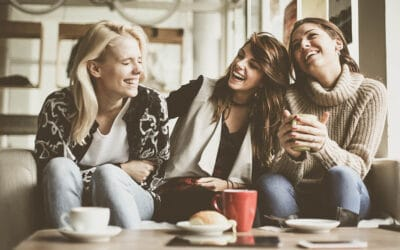 How to Make Showing Gratitude for Your Friends Easy